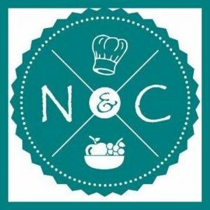 Logo N&C ID