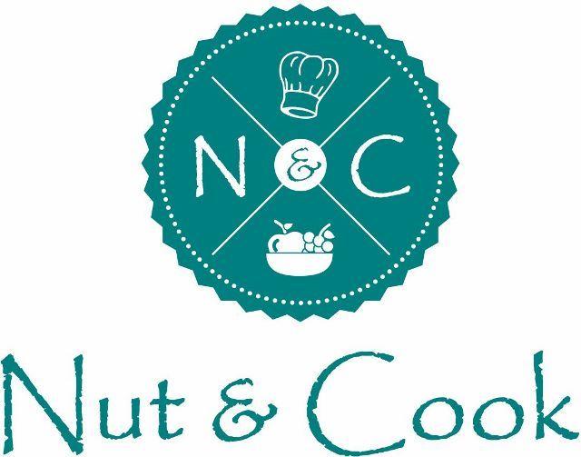 Logo de Nut&Cook