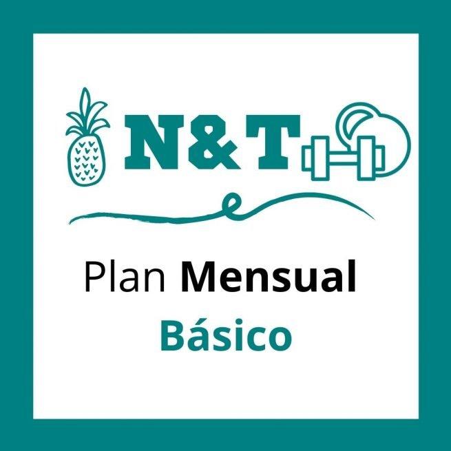 Imagen Plan Mensual Básico