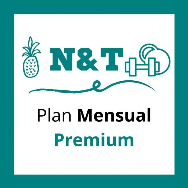 Imagen Plan Mensual Premium